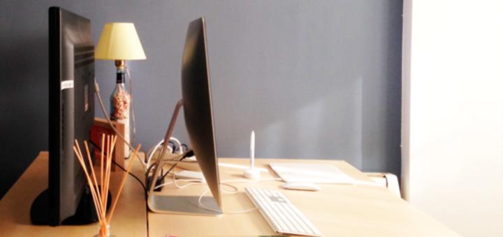 freelance-web-madrid